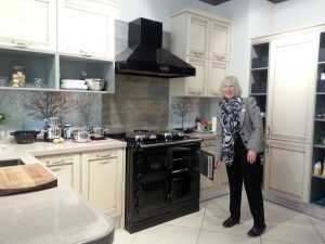 aga-cooking-specialist